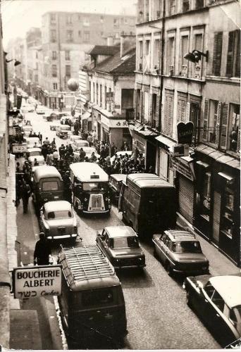 Rue Ramponneau 77.jpg