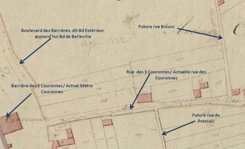 1-Années 1860-Barrière des 3 Couronnes 1-Commenté (2).jpg