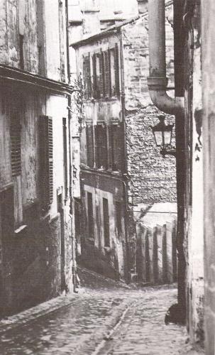 Passage ND de Lacroix.jpg