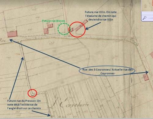 2-Années 1860-Barrière des 3 Couronnes-Pressoir-Bisson-Vilin-Commenté.jpg