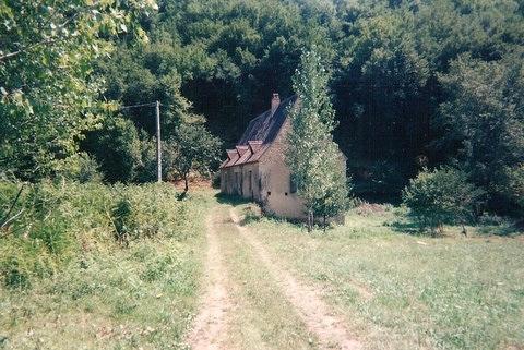 Le Moulin.jpg