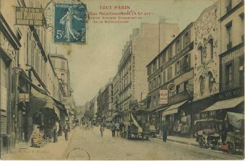 Rue de Ménilmontant - La Bellevilloise.jpg