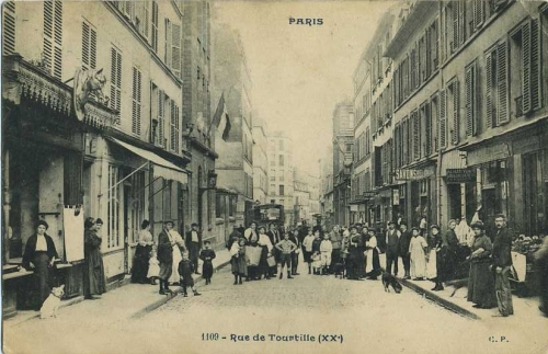 rue de tourtille.jpg