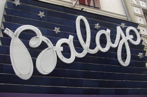 Balajo lappe.jpg
