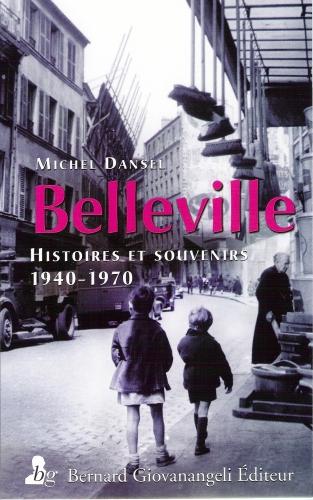 Belleville Dansel.jpg