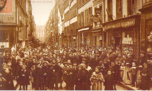 rue des maronites.jpg