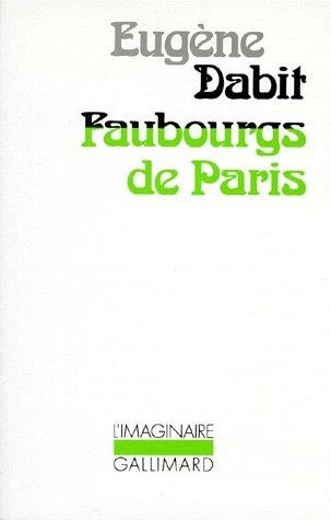 faubourgs.jpg