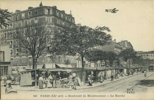 le marché boulevard de ménilmontant.jpg