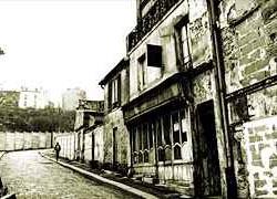 rue vilin.jpg