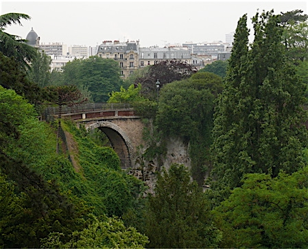 buttes_chaumont 1.jpg