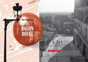 ballonspread-300x212.jpg
