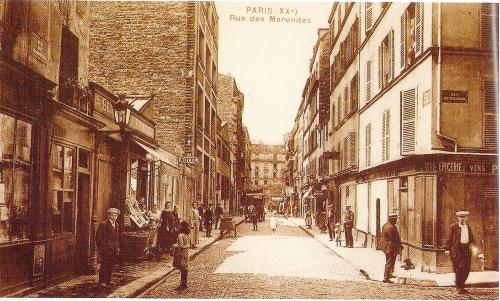 Rue des Maronites 2.jpg