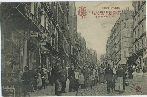 rue de belleville.jpg