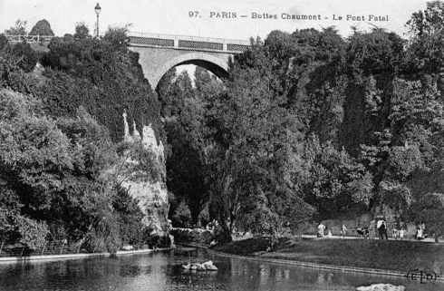 buttes chaumont 1.jpg