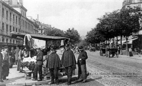 marché belleville 2.jpg