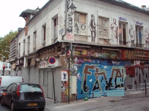 Rue Ramponeau Rue Denoyez.jpg