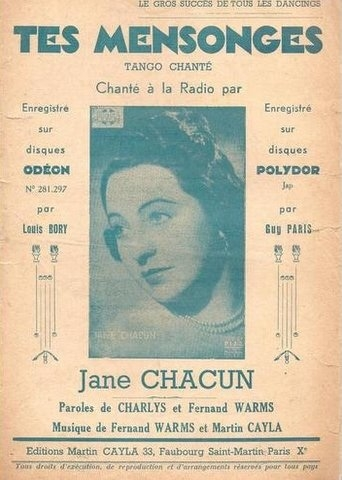 Partition Jane Chacun 1.jpg