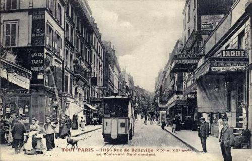 800px-Paris_-_Rue_de_Belleville_02.jpg