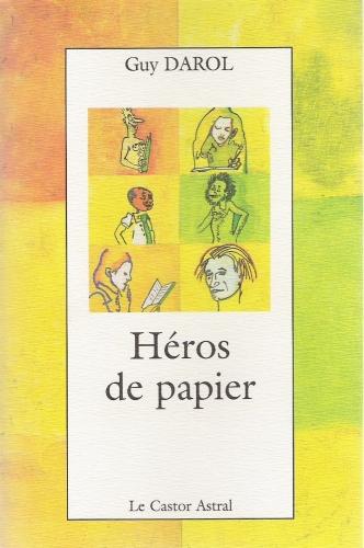 Héros de papier.jpg