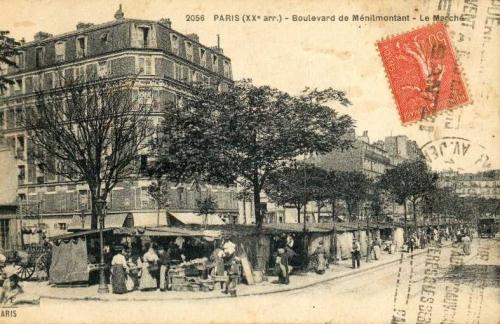 Marché Ménilmontant.jpg