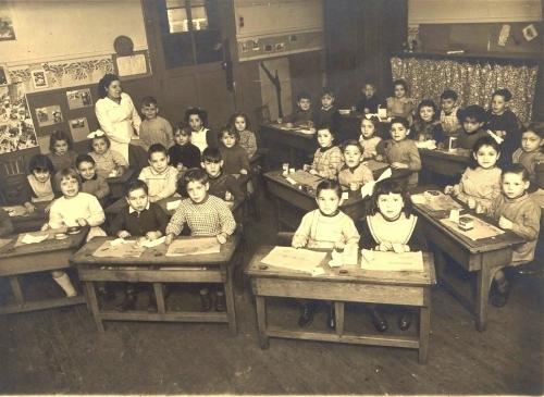 JC_Ecole Maternelle.jpg
