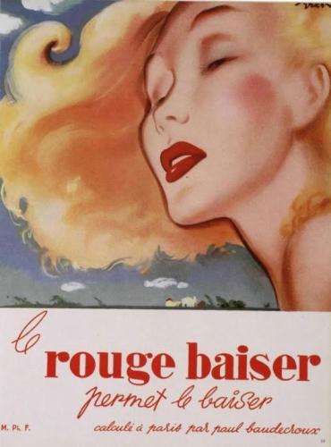 Rouge baiser_1947.jpg